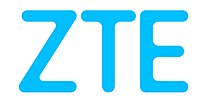 you zte mobile wikipedia there plus from