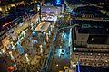 Zagreb 2014 (11748129414).jpg
