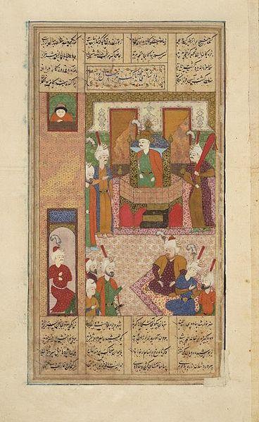 File:Zahhak enthroned.jpg
