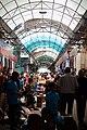 Zakho bazaar 3.jpg