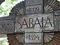 Zakopane Koscieliska cm Na Peksowym Brzysku007 A-1109 M.JPG