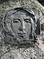 Zakopane Koscieliska cm Na Peksowym Brzysku026 A-1109 M.JPG