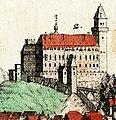 Zamek w Otmuchowie, 1738.jpg