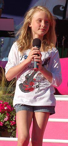 Image Result For Zara Larsson