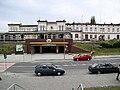 Zary station.jpg