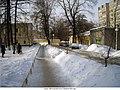 Zavod Mayak, Kirov, Kirovskaya oblast', Russia - panoramio (1).jpg