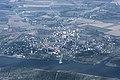 Zawichost - widok z powietrza.jpg