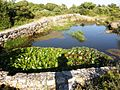 Zbiornik wody pitnej - panoramio - 7alaskan.jpg