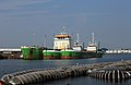 Zeebrugge Oud Ferrydok R09.jpg