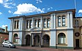 Zeehan Post Office 20171121-055.jpg