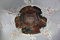 Zeil am Main, St Michael 016.JPG