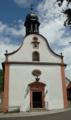 Zeitlofs Eckarts Kirche.png