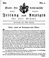 Zeitungskopf 1807.jpg