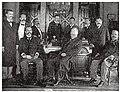 Zelaya y su ministros 1900.jpg