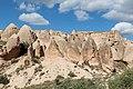 Zelve, Cappadocia 20.jpg