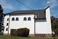 Zermüllen St. Donatus6340.JPG