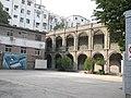 Zhili Courthouse, Baoding 03.jpg
