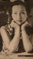 Zhou Xuan2.png