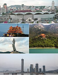 Zhuhai-montage.jpg
