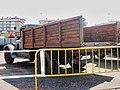 ZiS-5 export version in Spain II.jpg