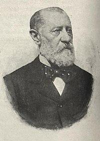 Zichy Antal 1897-23.JPG