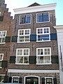 Zierikzee Meelstraat 19.jpg