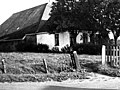 Zij- en voorgevel - Sint Nicolaasga - 20505581 - RCE.jpg
