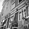 zijgevel - amsterdam - 20019508 - rce
