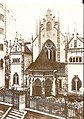 Zikmund Reach Prague Czechoslovakia Synagogue 005.jpg