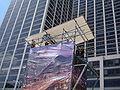Ziptrek Ecotours zip-line in SF 2010-04-13 26.JPG