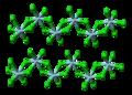 Zirconium-tetrachloride-3D-balls-A.png