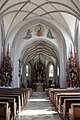 Zolling, St. Johannes Baptist 005.JPG