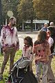 ZombieWalk 0197 (21899722759).jpg