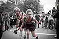 Zombie Walk 2015 (21184061291).jpg