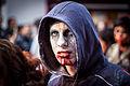 Zombie walk paris 2013 - 35785 - 12 octobre 2013.jpg