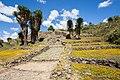 Zona arqueológica de Cantona, Puebla, México, 2013-10-11, DD 01.JPG