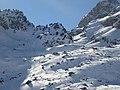 Zona de Marmottes - Domaine Tourmalet - panoramio.jpg