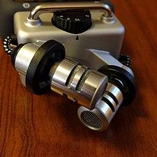 Zoom H5 -7.jpg
