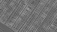 File:Zoom Into a Microchip.webm
