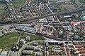 Zsolnay Kulturális Negyed - légi felvétel.jpg