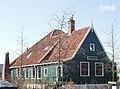 Zuideinde 286 Amsterdam mon6575.jpg