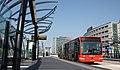 Zuidtangent Bus Hoofddorp.jpg