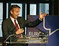 Zweite Generalversammlung der EuropagemeinderätInnen (8279948223).jpg
