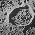 Zwicky N crater AS17-154-23687.jpg