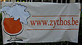 Zythos België.jpg