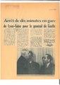 """""""Arrêt de 10 minutes en gare de Vaise pour le général de Gaulle"""", 6 février 1968.pdf"""