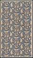 """Draperies"" Textile MET DP293587.jpg"