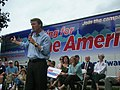 """Fighting for One America"" New Hampshire Bus Tour (1223853040).jpg"