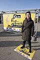 """""""Kein Fußbreit dem Faschismus"""" - 25.01.2012 (6760048673).jpg"""