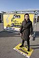 """""""Kein Fußbreit dem Faschismus"""" - 25.01.2012 (6760055499).jpg"""